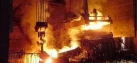 Ini perusahaan yang siap operasikan smelter di 2014