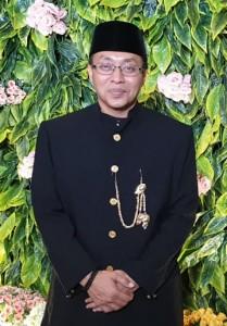 Pak Arief 3